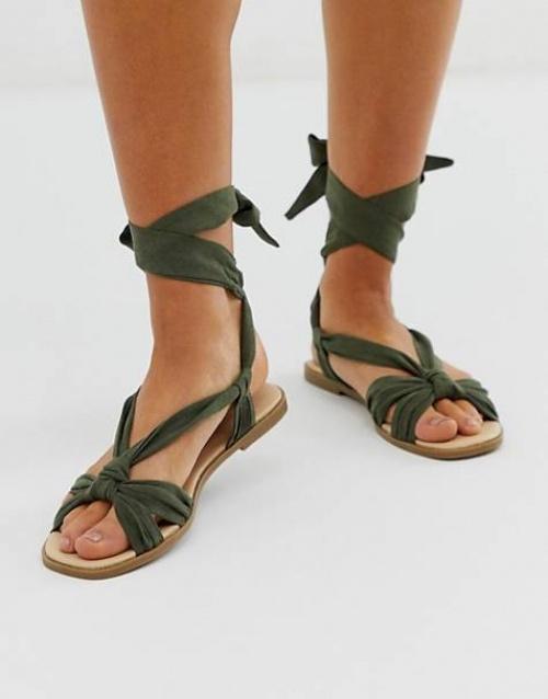 Oasis - Sandales