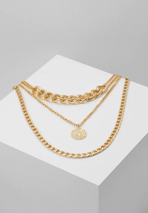 Sweet Deluxe - Colliers chaîne