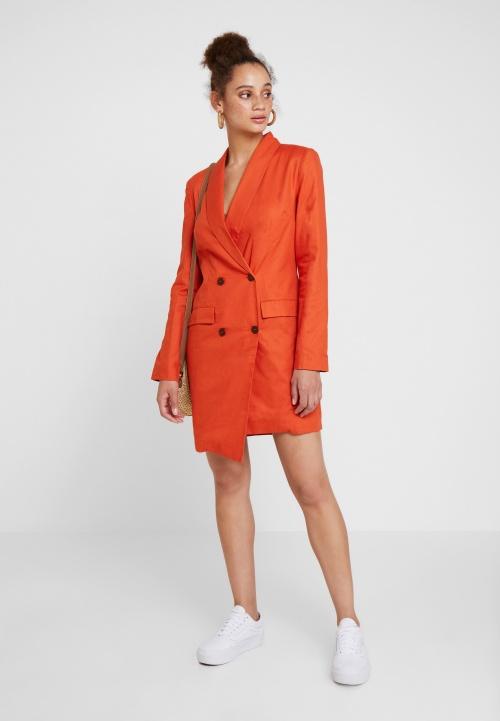 Unique 21 - Robe blazer