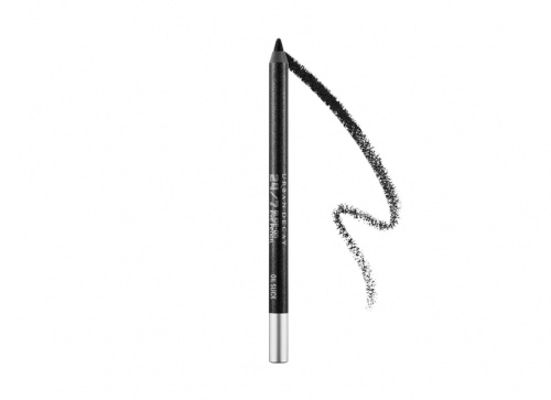 Urban Decay - 24/7 Glide-On Eye Pencil Waterproof
