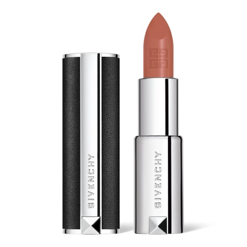 Givenchy - Le Rouge N°100 - Beige Caraman