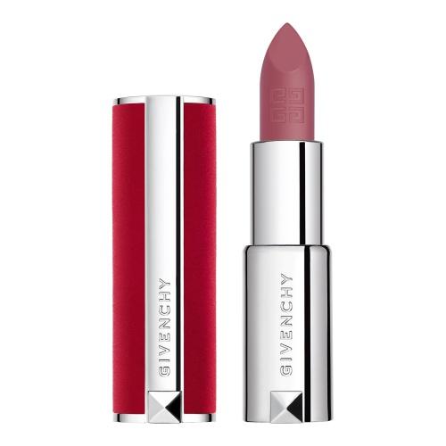 Givenchy - Le Rouge Deep Velvet N°14 - Rose Boisé