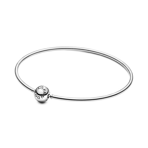 Pandora Me - Bracelet