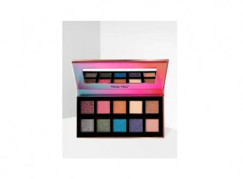 Violet Voss - Fun sized eye shadow palette le macaron