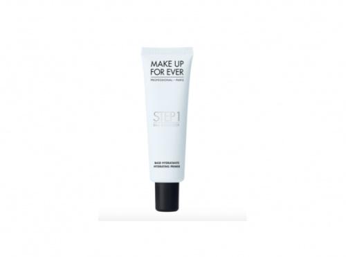 Make Up For Ever - Base de teint hydratante