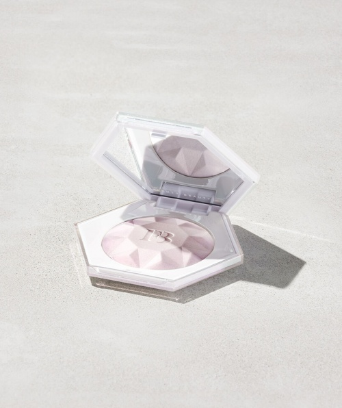 Fenty Beauty - Diamond Bomb II