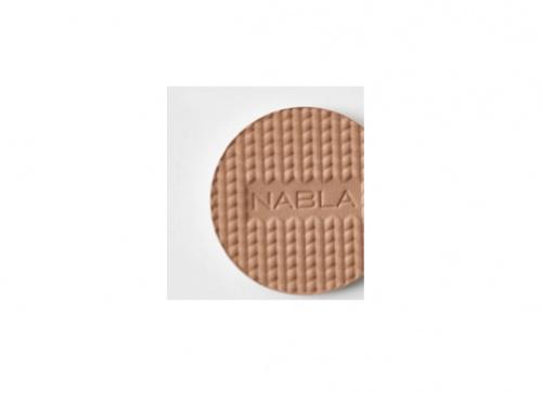 Nabla - Bronzer glowy
