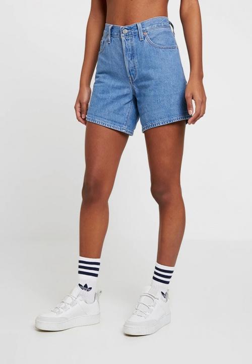 Levi's - Short