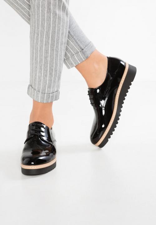 Zign - Chaussures vernies