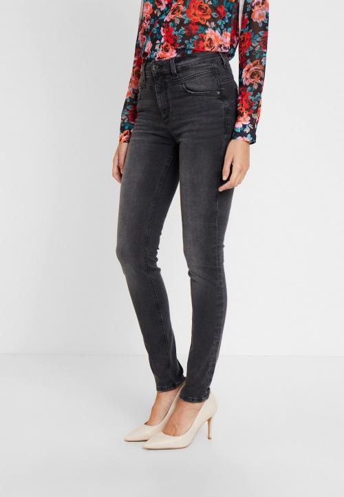 Esprit - Jeans