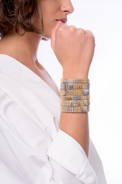 Sigal Paris - Bracelet