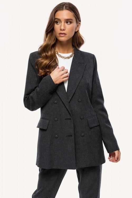 Loavies - Robe blazer