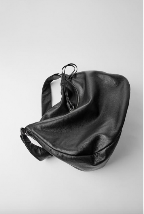 Zara - Grand sac