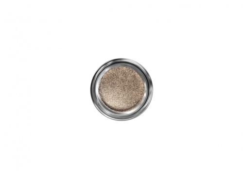 Armani - Eye Makeup