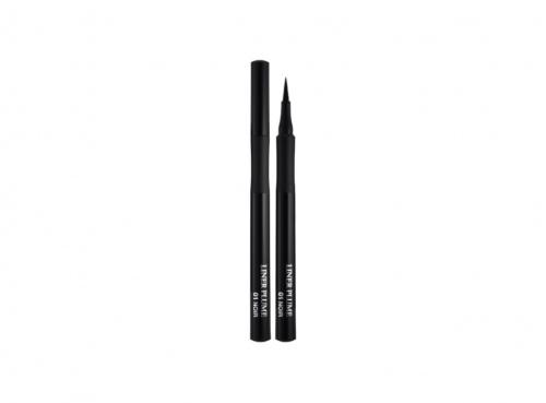 Lancôme - Eye Liner Haute Définition Longue Tenue