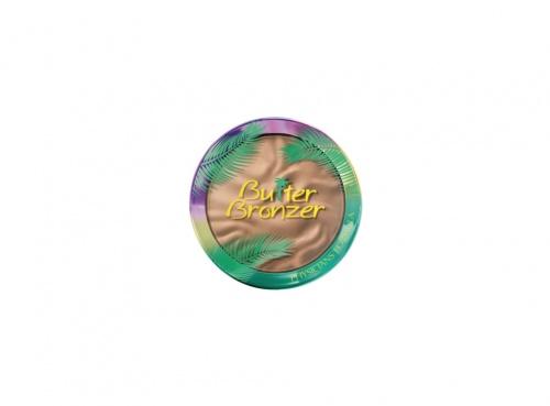 Physicians - Formula Murumuru Butter Poudre Bronzante