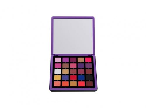 Anastasia Beverly Hills - Norvina Pro Pigment Palette