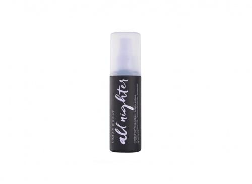 Urban Decay - Spray Fixateur de Maquillage