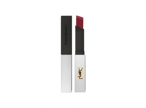 Yves Saint Laurent - Rouge Pur Couture The Slim Sheer Matte