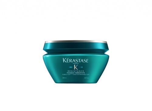 Kérastase - Resistance Therapiste Masque