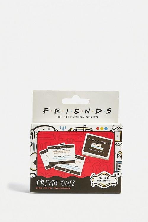 UO - Jeu Friends