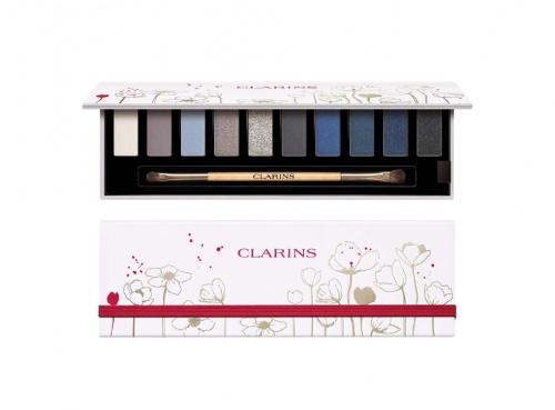 Clarins - The Essentials
