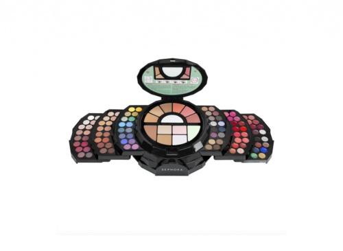 Sephora Collection - Igloo Palace
