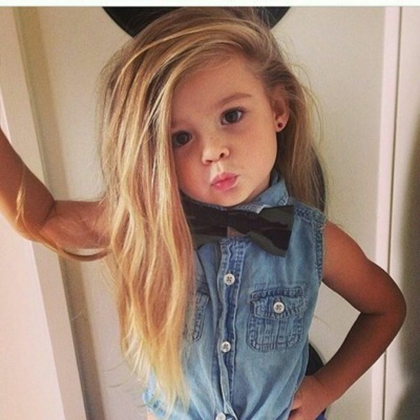 Cute Kid Tumblr #Cuteness : 20 ...