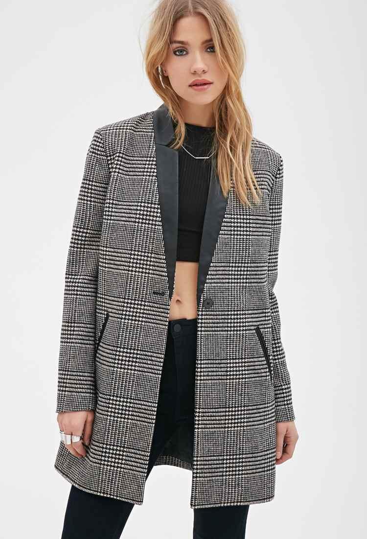 Ou acheter un beau manteau