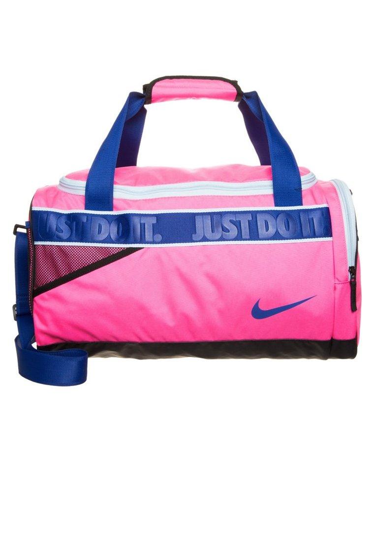 Sport ax31 Rose Noir Nike Aieasyspain Et Sac De aqZ5xvP