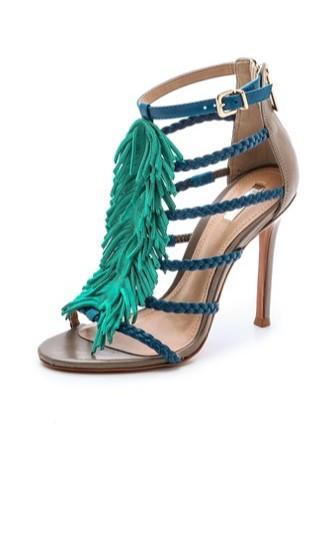 Chaussures Du BrésilienneLes Renversantes Moment Plus Découverte OZPTwkiXu