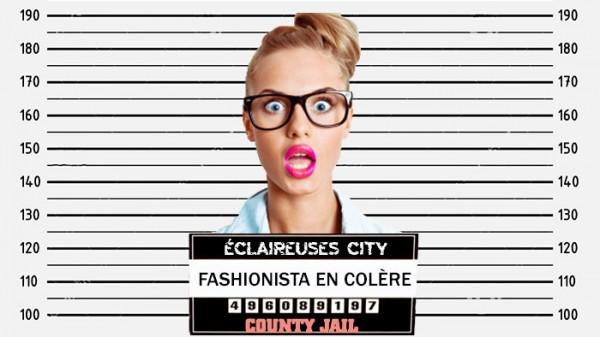 fashionista-en-colere-2