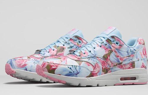 712fa3193bad Air Max Day   Découvrez les plus belles paires de Nike