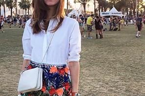 #Wanted : la robe qui donne un style fou