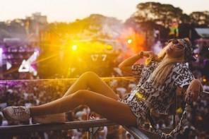 Guide de survie d'une festivalière : Comment être la plus parfaite ?