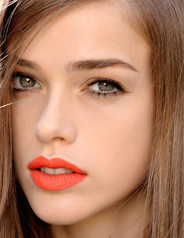 Célèbre On craque toutes pour les rouges à lèvres mats - Les Éclaireuses DP22