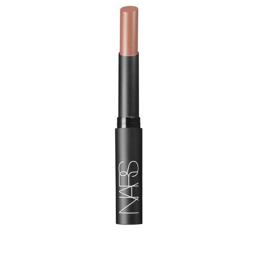 Favori On craque toutes pour les rouges à lèvres mats - Les Éclaireuses RO26