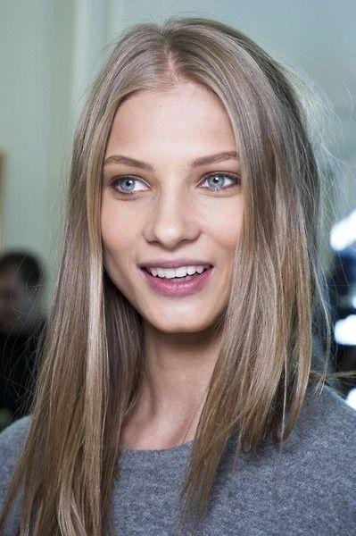 Aevit la vitamine pour la croissance des cheveu les rappels