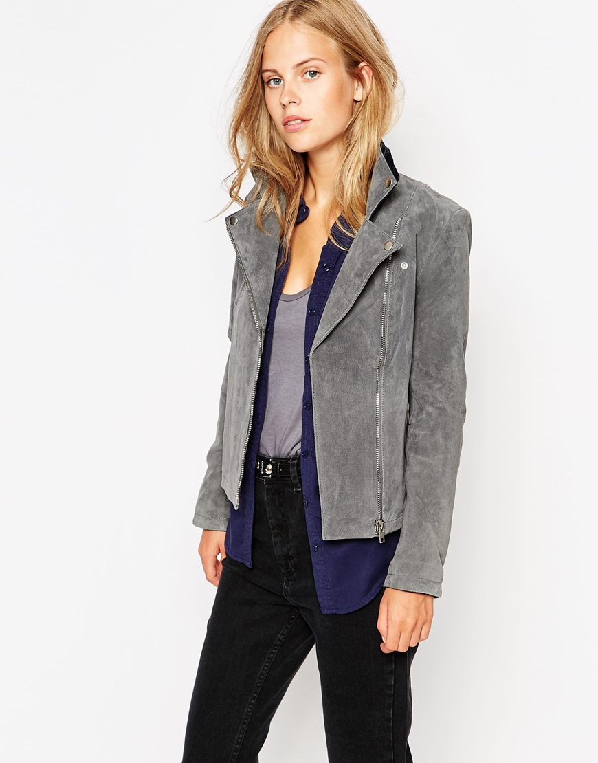 Barney's Originals - Veste