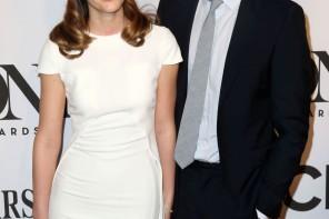 #Exclu : Leighton Meester et Adam Brody sont parents !