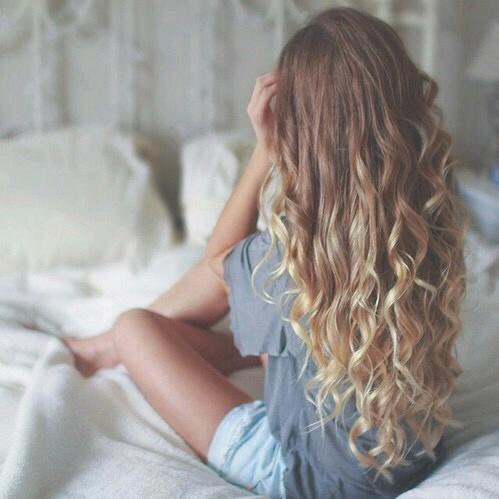 Astuce pour accelerer la pousse de cheveux