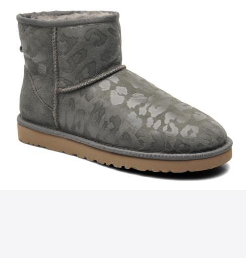 all terrain ugg boots
