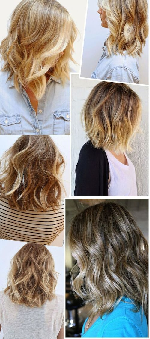 Les eclaireuses beaute coiffure