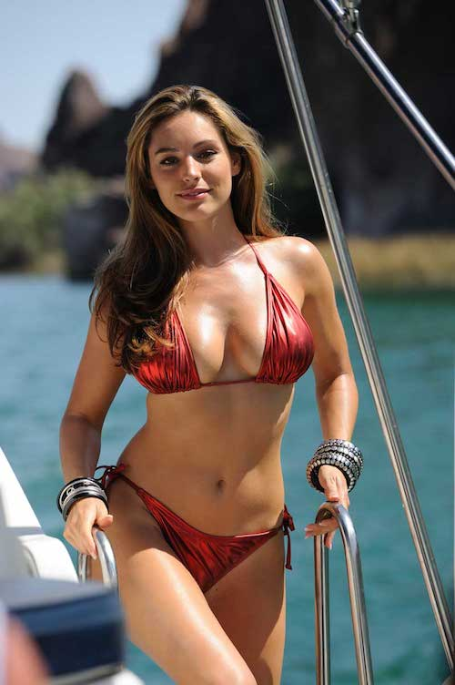 http://www.leseclaireuses.com/wp-content/uploads/2015/10/kellybrook-211015.jpg