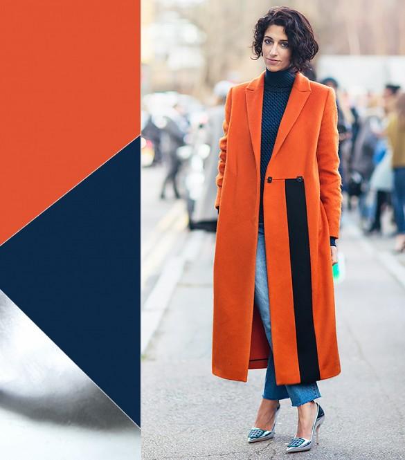 Comment associer les couleurs : 7 parfaits assemblages - Les ...