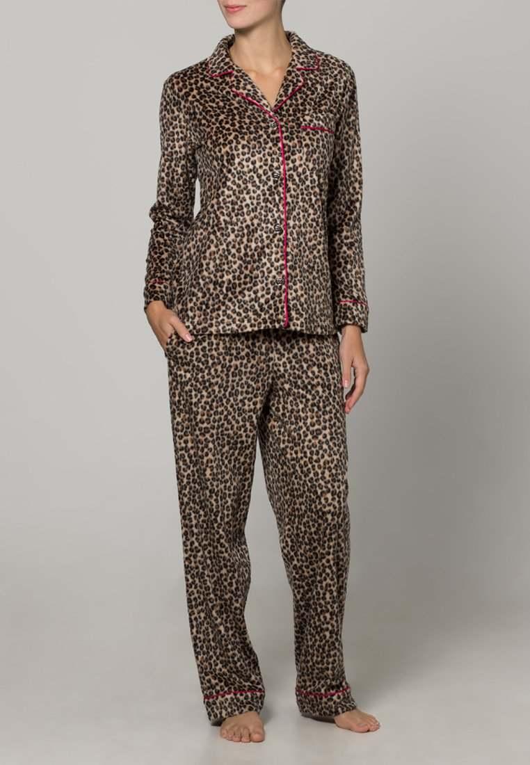 pyjama femme dkny femme pyjamas dkny haut de pyjama en jersey de modal stretch imprime. Black Bedroom Furniture Sets. Home Design Ideas
