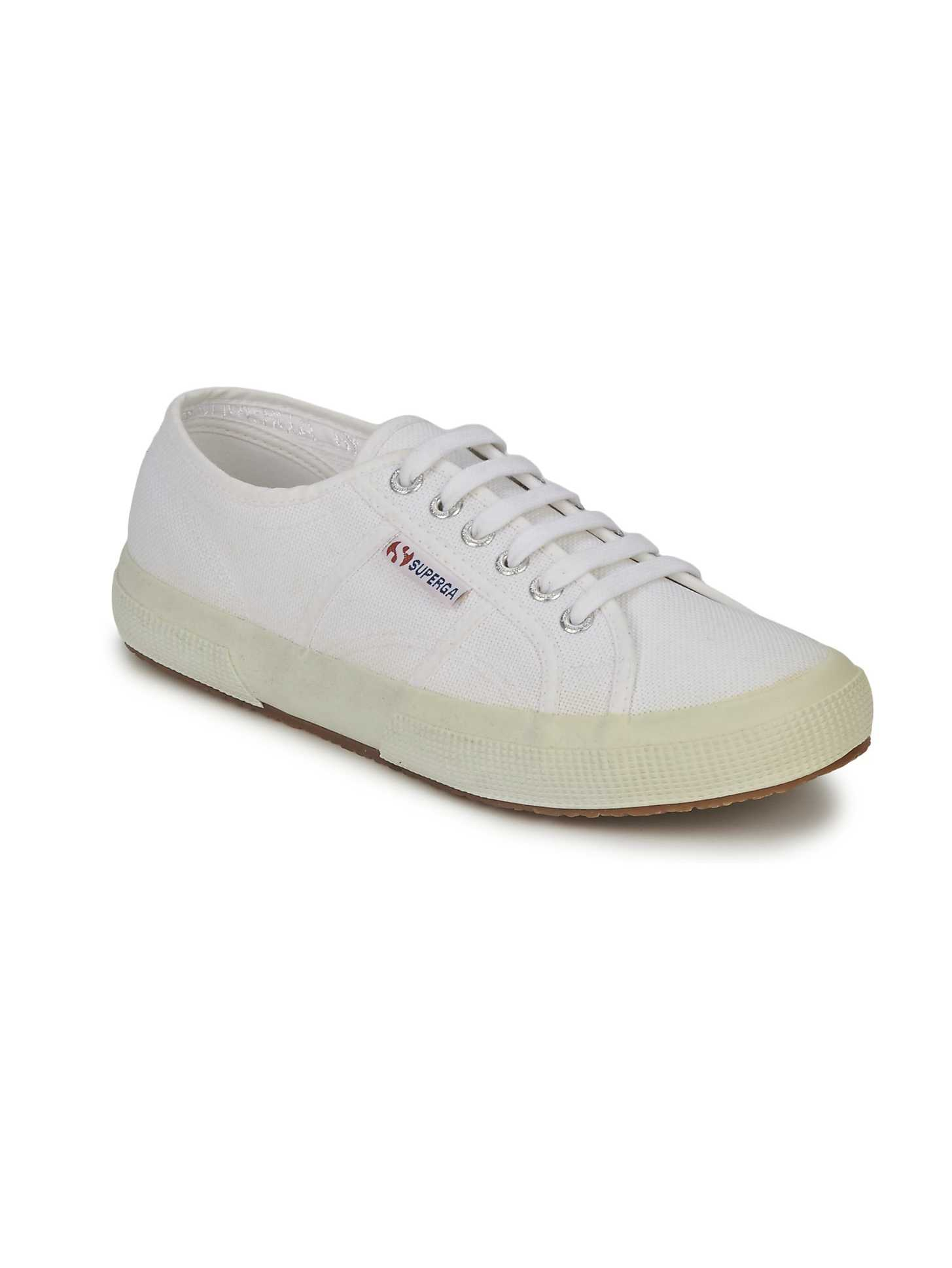 Superga - Baskets (55 €)