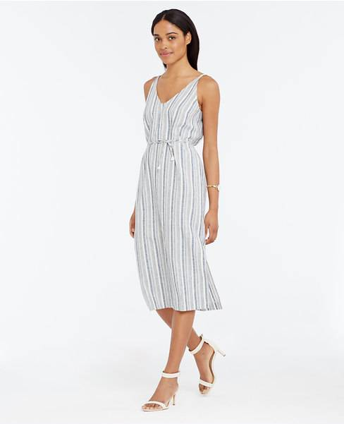 Quoi porter ce weekend 4 looks irr sistibles adopter for Robes de noce ann taylor