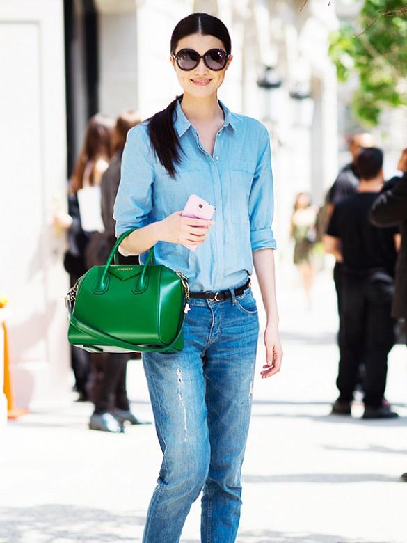 Pourquoi les lunettes de soleil sont l 39 accessoire phare des fashionistas les claireuses - Pourquoi un coup de soleil gratte ...