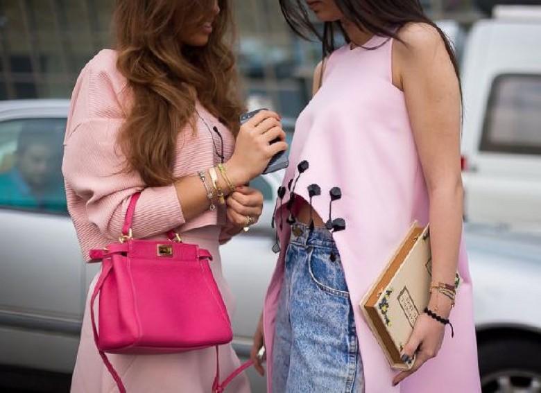 Photo : Style du Monde
